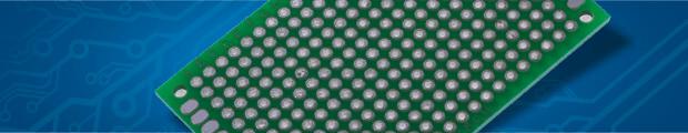 Макетні Плати - PCBETAL