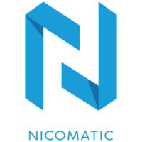NICOMATIC SA