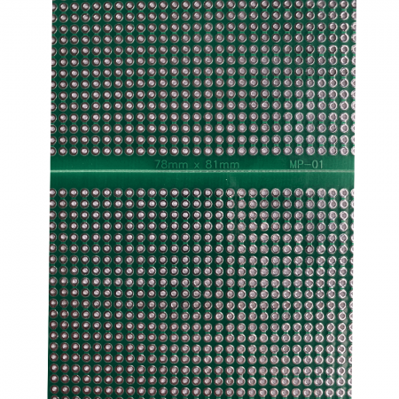 Макетка-№1-3